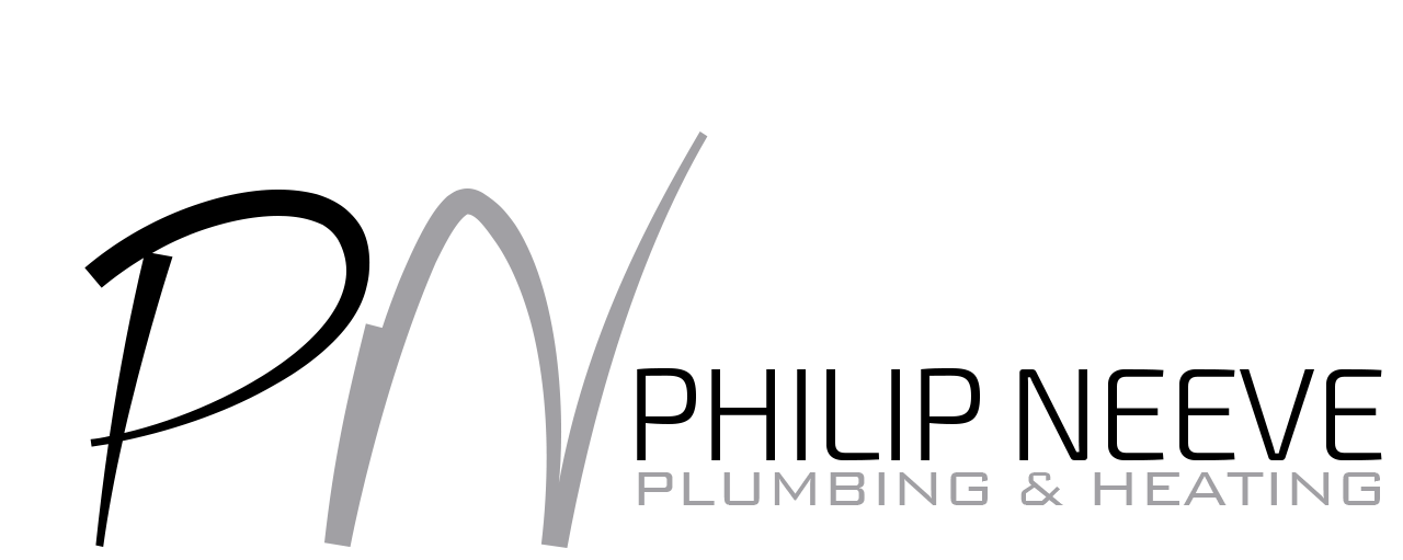 Philip-Neeve-Plumbing-And-Heating-Logo