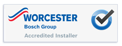 Worcester-Bosch-Group-Accredited-Installer