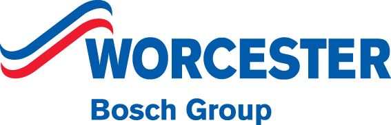 Worcester-Bosch-Group-Logo